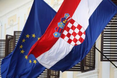 HRVATSKI AMBASADOR U BIH: PRUŽIĆEMO PODRŠKU BIH U PROCESU PRIDRUŽIVANJA EU