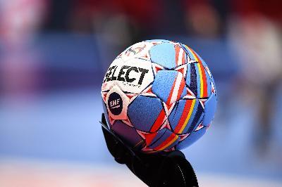 EHF EURO 2020: GOTOVA JE GRUPNA FAZA, U PETAK POLUFINALNI SURETI