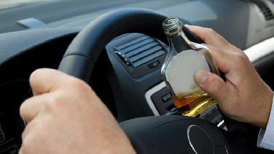 VOZAČI U BIH BI MOGLI BITI KRIVIČNO ODGOVORNI VEĆ SA 1,5 PROMILA ALKOHOLA U KRVI
