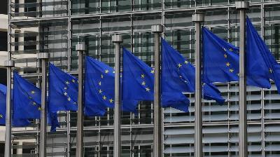 BRISEL: VEČERAS SASTANAK LIDERA EU I ZAPADNOG BALKANA