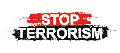 OKRUGLI STO 'STRATEGIJA BIH ZA PREVENCIJU I BORBU PROTIV TERORIZMA'