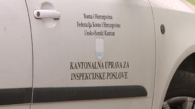 TOKOM 2019.GODINE KANTONALNI INSPEKTORI IMALI PUNE RUKE POSLA