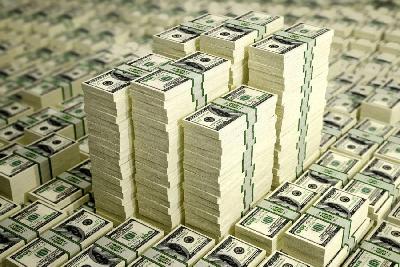 AGENCIJA ZA BANKARSTVO FBIH: MORATORIJ ZA GRAĐANE KOJIMA SU PRIMANJA UMANJENA ILI SE NE ISPLAĆUJU