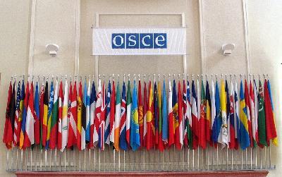 OSCE: ZAŠTITA OD NASILJA U PORODICI HITNO POTREBNA ZA ŽENE I DJECU ZA KOJE VAŽI ZABRANA KRETANJA