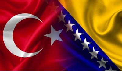 NA AERODROM SARAJEVO SUTRA STIŽE MEDICINSKA POMOĆ TURSKE ZA BIH