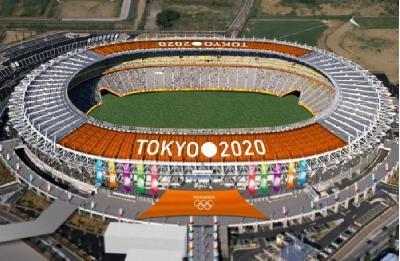 OLIMPIJADA U TOKIJU: DOVEDENO U PITANJE I ODRŽAVANJE 2021. GODINE