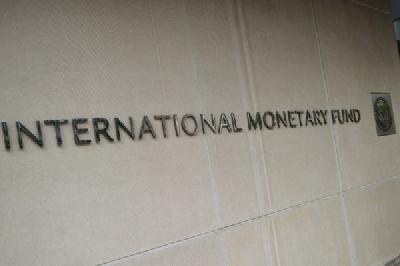 MMF ODOBRIO 329 MILIONA EURA BIH, OČEKUJE SE PAD EKONOMIJE ZA PET POSTO