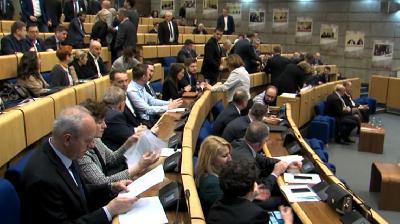 KORONA ZAKON I PRIVREDA: KRAJIŠKI POLITIČKI PREDSTAVNICI SMATRAJU DA JE ZAKON ZAKASNIO...