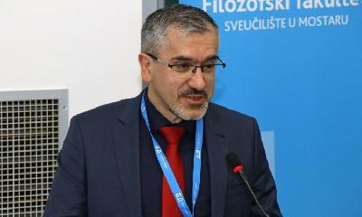 MOSTARSKI FILOZOFSKI FAKULTET KREĆE S ONLINE ISPITIMA
