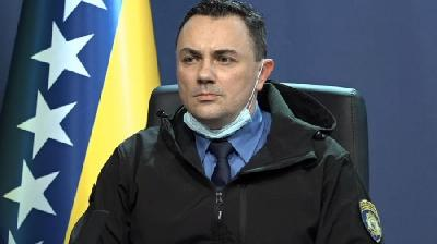 SANITARNI INSPEKTORI U FBIH DO DANAS IZREKLI 35.541 RJEŠENJA O OGRANIČENOM KRETANJU/IZOLACIJI