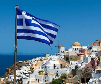 GRČKA OTVARA NEKE PLAŽE U IŠČEKIVANJU TOPLOTNOG VALA