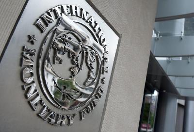 NOVCI OD MMF-A JOŠ BLOKIRANI, CB BIH TVRDI DA SVI USLOVI ZA RASPODJELU NISU ISPUNJENI
