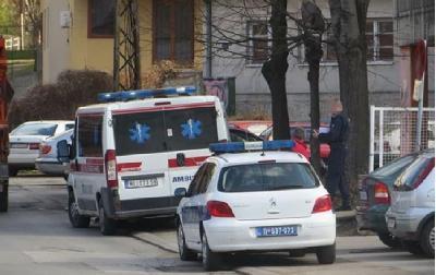 SRBIJA: LJEKAR UBIO RODITELJE LOVAČKOM PUŠKOM