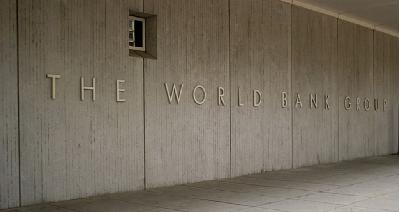 SVJETSKA BANKA: DUG ZEMALJA ZAPADNOG BALKANA NAKON PANDEMIJE RASTE