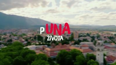 BIHAĆ U SERIJI PROMOTIVNIH FILMOVA: PROMOCIJA TURIZMA I TURISTIČKIH DESTINACIJA - pUNA...