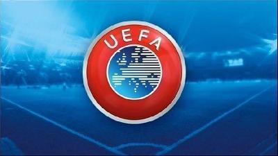 UEFA DANAS I SUTRA ODLUČUJE O KLUPSKIM I REPREZENTATIVNIM TAKMIČENJIMA