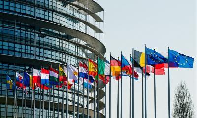 EU OTVARA GRANICE 1. JULA - ZABRANA ULASKA AMERIKANCIMA, RUSIMA I BRAZILCIMA