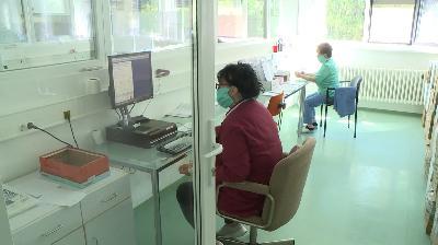 PCR TESTIRANJE: POJEDINE ZDRAVSTVENE USTANOVE DOBILE DOZVOLU, KANTONALNA BOLNICA U BIHAĆU JOŠ UVIJEK NIJE