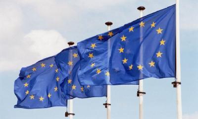 EU OBJAVILA SPISAK 14 ZEMALJA IZ KOJIH ĆE DOZVOLITI ULAZAK PUTNIKA
