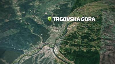 TRGOVSKA GORA - ODNOS INSTITUCIJA I NAREDNI KORACI