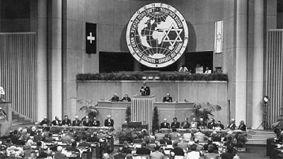SVJETSKI JEVREJSKI KONGRES: NEGATORI GENOCIDA U SREBRENICI MORAJU BITI OSUĐENI