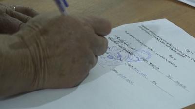 CAZIN: PODRŠKA PLASTENIČKOJ PROIZVODNJI ISPLATIVA INVESTICIJA U POLJOPRIVREDU