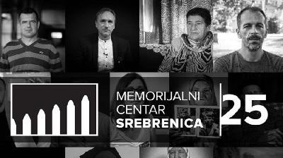 MEMORIJALNI CENTAR SREBRENICA: USPJEŠNO REALIZIRAN ISTRAŽIVAČKI PROJEKT 12 DANA SJEĆANJA