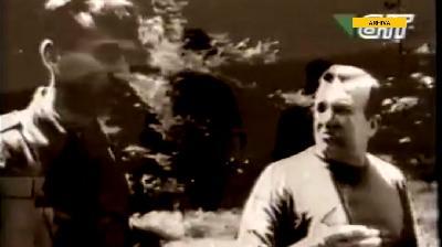 U PRIPREMI RATNA AKCIONA DRAMA: OPERACIJA TIGAR - SLOBODA 94 U FILMSKOM SERIJALU
