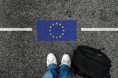 GRAĐANI BIH I DALJE NEĆE MOĆI U EU, A TAKO ĆE OSTATI DO SEPTEMBRA