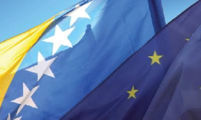 EU POTVRDILA NOVI SPISAK: VEĆINA DRŽAVLJANA BIH I DALJE NE MOŽE U EVROPSKU UNIJU