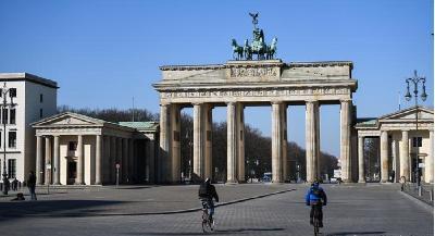 NJEMAČKA: VIŠE OSOBA POVRIJEĐENO U NAPADU NA TRŽNI CENTAR U BERLINU, POČINIOCI U BIJEGU