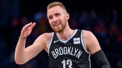 NBA LIGA: MUSA SA BRUKLINOM SRUŠIO MILVOKI