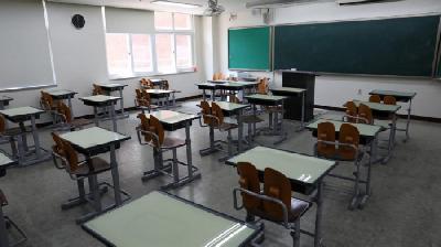 SAD: NAKON OTVARANJA ŠKOLA VIŠE OD 1000 UČENIKA MORA U KARANTIN