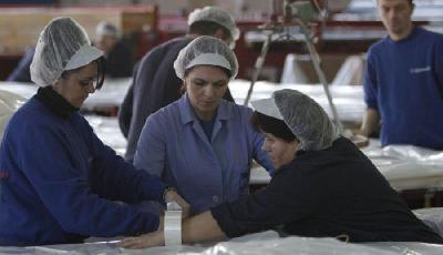 RADNICI SU POTROŠNA ROBA: ZAŠTITA NA RADU NESTALA SA SFRJ