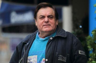 KBC ZAGREB: KIĆO SLABINAC U TEŠKOM STANJU, STAVLJEN JE NA RESPIRATOR