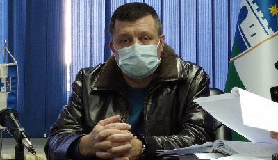 DIREKTOR BOLNICE HAJRUDIN HAVIĆ: NIJE TAČNO DA NEĆEMO RESPIRATORE, PRVO DOKUMENTACIJA I SPECIFIKACIJE NA UVID