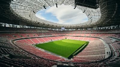 UEFA POPUŠTA: VEĆ OVE SEZONE MOGUĆE DA ĆE PUBLIKA BITI NA TRIBINAMA
