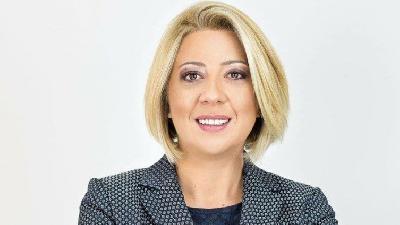 MINISTRICA ĐAPO TRAŽI HITNO OTVARANJE GRANICA ZA ULAZAK GRAĐANA TURSKE I ZEMALJA ISTOKA