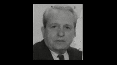 IN MEMORIAM: ALE GALIJAŠEVIĆ 1939 - 2020.