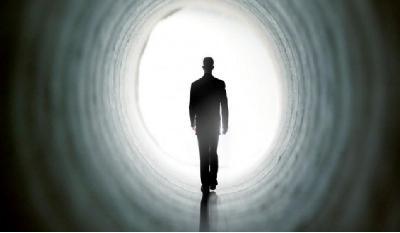 NAUČNICI: ŠEST ZNAKOVA KOJI SE JAVLJAJU 24 SATA PRIJE SMRTI
