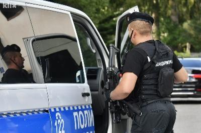 HAPŠENJA U BANJOJ LUCI: POLICIJA RAZBIJA ORGANIZOVANU KRIMINALNU GRUPU