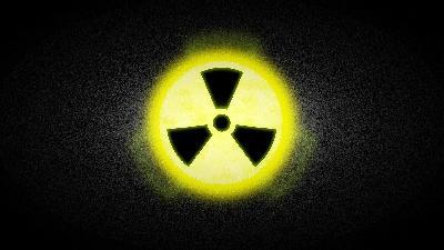 SARAJEVO: ZAŠTITA ZDRAVLJA LJUDI NAKON CURENJA IZOTOPA CZ-137 NA STUPU