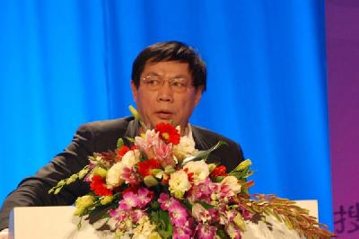 PEKING NE OPRAŠTA: KINESKI MILIJARDER OSUĐEN NA 18 GODINA ZATVORA