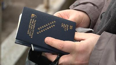 HOĆE LI AUSTRIJA USKORO DOPUSTITI DVOJNO DRŽAVLJANSTVO SA BIH?