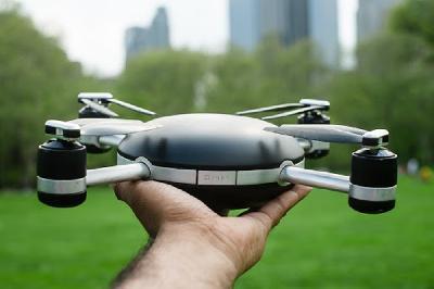 NAKON ŠTO JE PRAVILNIK STUPIO NA SNAGU: KO NIJE UPISAO DRON U EVIDENCIJU BHDCA, OD DANAS NE MOŽE KORISTITI LETJELICU