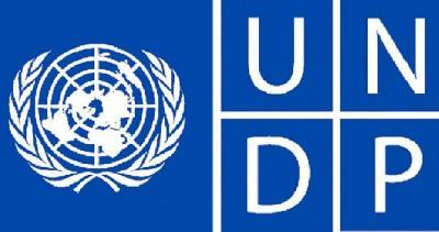 UNDP I BRITANSKA AMBASADA POKREĆU PROGRAM TRANSFORMACIJE JAVNOG SEKTORA U BIH - ZA NOVA DIGITALNA RJEŠENJA 5 MILIONA USD