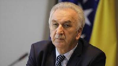 ŠAROVIĆ: BIH JE IZGUBILA DESETINE MILIONA KM ZBOG SMANJENJA IZVOZA MESA U TURSKU