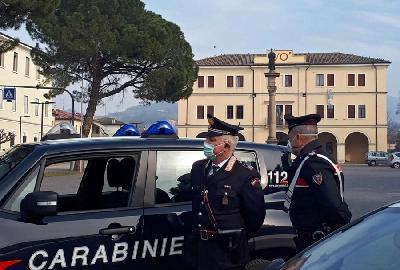 NAJAVIO PREMIJER: ITALIJA UVODI RESTRIKTIVNE MJERE ZBOG POVEĆANOG BROJA ZARAŽENIH