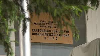 POTVRĐENA OPTUŽNICA PROTIV KOMANDIRA POLICIJSKE STANICE CAZIN SAIDA LJUBIJANKIĆA