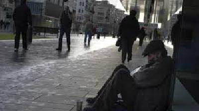 BiH: KORONA KRIZA DOVELA DO POVEĆANJA VIŠEDIMENZIONALNOG SIROMAŠTVA I NEJEDNAKOSTI